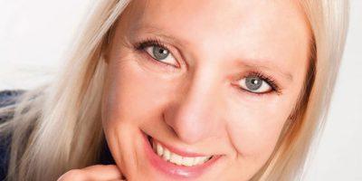 Barbara Heider-Rauter